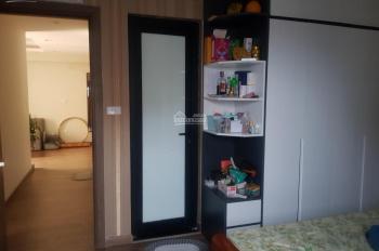 Bán căn 3 ngủ toà H2 - HUD3 60 Nguyễn Đức Cảnh, 90,4m2, full đồ, giá 2,6 tỷ