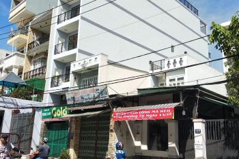 Chính chủ cho thuê nhà mới xây 2020 mặt tiền Q.Bình Tân-giáp ranh Tân Phú,nguyên căn hoặc từng tầng