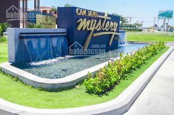 4 suất nội bộ cuối cùng biệt thự Cam Ranh Mystery tại biển Bãi Dài. Cam Ranh, Khánh Hòa