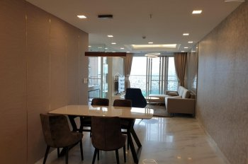 Cần cho thuê gấp căn hộ cao cấp Midtown Sakura Park, PMH, Q7 giá tốt. LH: 0918360012