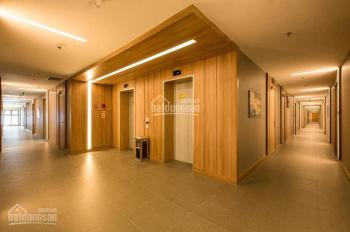 Bán Republic Plaza 18E Cộng Hòa giá 2,18 tỷ đang có hợp đồng thuê 0969200085