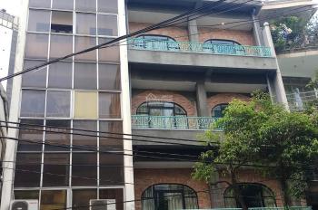 Cho thuê nhà góc 2 mặt tiền đường Đồng Khởi, Đông Du, DT 15x26m, giá 276 triệu