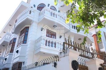 Cho thuê biệt thự 6 phòng Nam Long nhiều đồ đạc 30 triệu (Miễn trung gian)