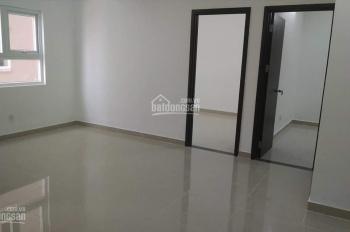 Bán căn hộ Đạt Gia 56m2, 2PN, 2WC, giá 1.4 tỷ 0934.004.299