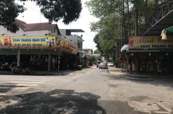 Đất trung tâm Long Thành, ngay trường cao đẳng Đồng Nai