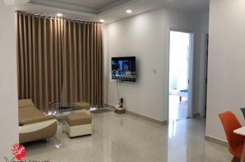 Hot, nhanh tay đặt ngay căn Sài Gòn Mia loại 1PN - 2PN - 3PN, officetel, LH 0937911595
