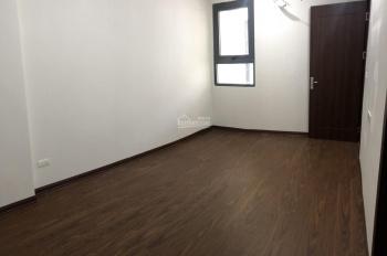 Cho thuê chung cư Long Biên Homeland Thượng Thanh, 70m2, giá 5.5tr/th, LH: 0328769990