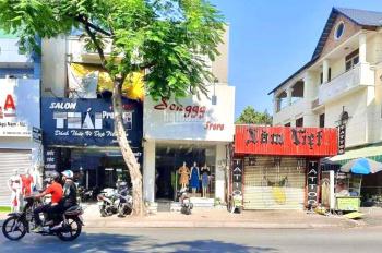 MT: Tân Sơn Nhì (4m x 20m = 80,6m2) 2 lầu - chính chủ - giá tốt Tân Sơn Nhì - Nguyễn Thành Linh