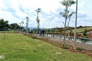 Đất nền sổ riêng rẻ nhất thành phố Bảo Lộc - 450 tr/ nền - công chứng ngay