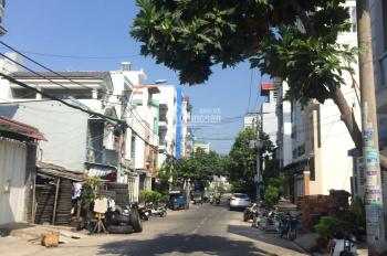 Bán nhà 4x20m mặt tiền Lê Quốc Trinh, Phường Phú Thọ Hòa, Quận Tân Phú