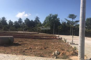 Cần bán miếng đất dt 1125m2 Vĩnh Lộc B, Bình Chánh, cạnh đình thần Vĩnh Lộc. giá 14.8tỷ. 0983194305