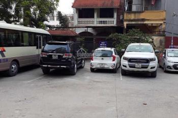 Chính chủ cần cho thuê nhà số 14, mặt đường Triều Khúc, Thanh Xuân, liên hệ ngay 0903226466