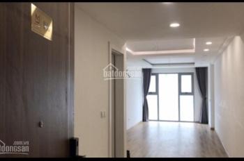 Chính chủ bán gấp căn hộ nguyên bản 2PN - tòa IP1 chung cư Imperial Plaza 360 Giải Phóng