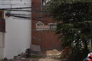 Chính chủ bán gấp đất mặt tiền Cây Gáo Vĩnh Thạnh Nha Trang LH 0935184418