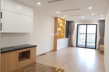 Chính chủ cần tiền bán gấp căn hộ  Florence - 28 Trần Hữu Dực,DT : 85m2, 3 PN, 2 VS, LH: 0904989826