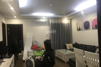 Bảng giá căn hộ cho thuê FLC Complex - ebu.vn liên hệ 0967479889