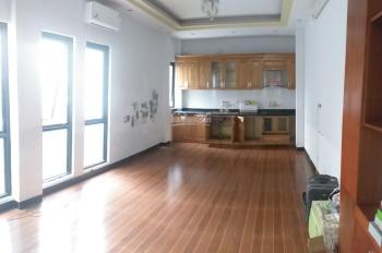 Chính chủ cho thuê nhà mặt tiền 5m Dt 78m2 số 19 tại 161 Thái Hà, Quận Đống Đa, Thành Phố Hà Nội