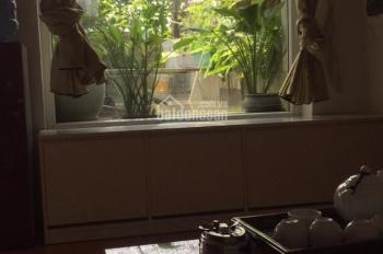 Chính chủ cần bán căn penthouse - chung cư sân vườn thiết kế cực đẹp tại KĐT Kim Văn - Kim Lũ