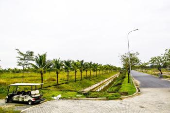 Bán đất biệt thự FPT Đà Nẵng diện tích lớn 500m - 1000m2