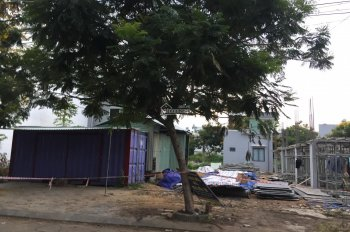 Kẹt tiền bán gấp đất đường Nghiêm Xuân Yêm, khu Nam Việt Á. Giá chỉ 4.35 tỷ
