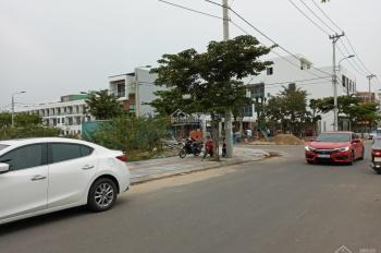 Tôi Cần tiền nên bán lô đất đường Bùi Tấn Diên sau bến xe trung tâm, giá chỉ 3.050 tỷ
