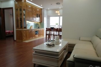 Cần tiền bán gấp căn hộ 84m2 chung cư Vinaconex 3 Cầu Giấy, Hà Nội. LH 0963192132