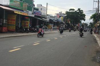Cho thuê nhà 6x27m giá 16 triệu/tháng, MT đường Nguyễn Ảnh Thủ, P. HT, Q12. LH: 0933805479