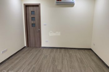 Chính chủ cho thuê căn hộ 3PN không đồ, 100m2 view sông 536A Minh Khai, Hai Bà Trưng, Hà Nội
