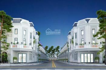 Bán căn nhà phố cao cấp mới 100% tại đường Liên Khu 4 - 5 Bình Tân, giá 5 tỷ 2. Diện tích 80m2