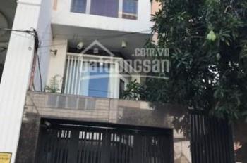 Bán nhà Phổ Quang, P2, Tân Bình, 4x20m, trệt, 3 lầu, 13 tỷ (ngay khu chung cư Novaland) 0938410456