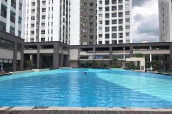 Chính chủ bán gấp căn hộ Carillon 2, Q. Tân Phú, 90m2, 3PN, giá 2.8 tỷ, LH 0901716168 (sổ hồng)