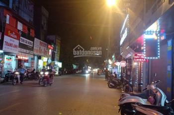 Bán gấp nhà phố Triều Khúc, Thanh Xuân, 50m2, giá 7 tỷ, LH 0354810072