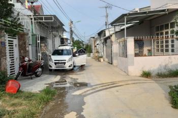 Bán nhanh lô đất thôn Phú Bình - Vĩnh Thạnh, 79.1m2, giá: 12.2tr/m2 - 960tr