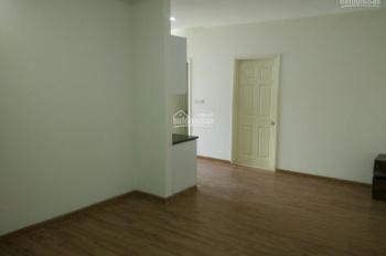Bán căn hộ The Pride, tòa CT2, DT 75m2, 2PN, căn góc, nhà mới sạch đẹp, giá 1.48 tỷ
