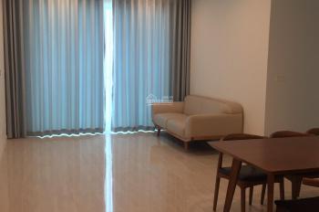 Cho thuê căn hộ Sadora 3PN, full nội thất, giá tốt. LH: 0961289009