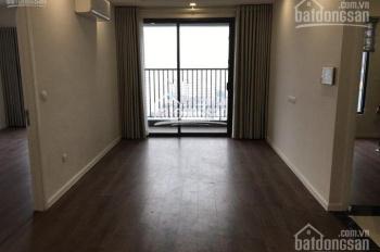 0986 444 285 cho thuê căn hộ Imperia Plaza - 360 Giải Phóng, 2PN, 3PN, ĐCB, giá 8 tr/tháng
