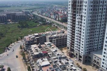 Cho thuê 1000m2 siêu thị trung tâm quận Long Biên, Nguyễn Văn Cừ, liên hệ: 091 557 9960