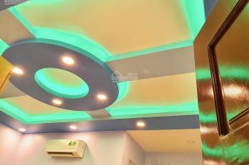 Chính chủ cần bán nhà gấp MT Nguyễn Xí,Q.Bình Thạnh. SHR 100m2, Giá nhanh 8.5 tỷ LH: 0798365187