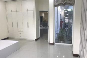Bán nhà mới đẹp Bàu Mạc 2, Liên Chiểu, cách bãi tắm Liên Chiểu, Đà Nẵng 100m