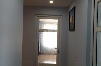 Cho thuê căn hộ 2pn 70m2 chung cư Flc Hà Đông full đồ giá 7.5 triệu