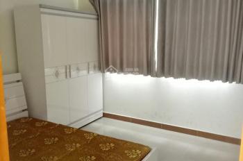 Duy nhất 1 căn góc 2PN có nội thất mới đẹp giá rẻ chỉ 10 triệu, cực sáng và thoáng mát 0918051477