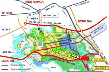Bán đất nền dự án HUD, Xây Dựng Hà Nội, Thành Hưng