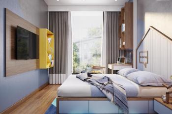Bán căn hộ 3pn 96m2 tòa V1 giá chỉ 2,1 tỷ đã bao gồm VAT hỗ trợ ls 0% 18 tháng phone: 0973760856
