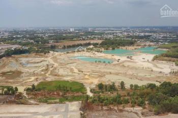 Bán đất đầu tư vị trí trung tâm tại KP Phú Thạnh, TX Phú Mỹ gần Mỹ Xuân B1 QL51 2km, LH 0934212992