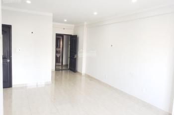 Cho thuê căn hộ mới 100% tại Q. 8, nhà đẹp như hình