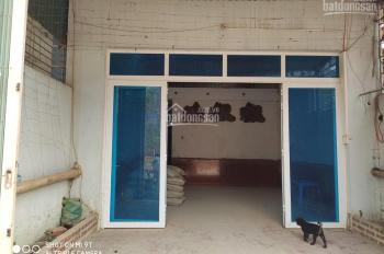 Bán nhà tại TKI, Xã Chiềng Ngần, thành phố Sơn La, 5x20m, hướng ĐB, 2PN, 1VS, 1 bếp, 1 PK