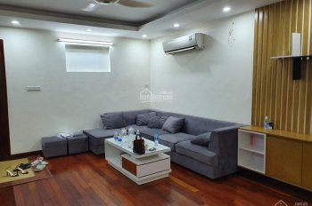 Cắt lỗ! Bán căn hộ 105m2 CT2 Trung Văn Vinaconex 3 - vị trí đẹp sổ đỏ chính chủ - 24tr/m2