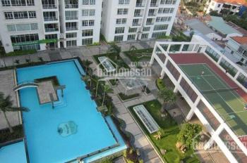 Bán CHCC Hoàng Anh River View 138m2 3PN view hồ bơi giá 4.5 tỷ