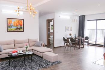 Bán chung cư Viễn Đông Star - số 1 Giáp Nhị