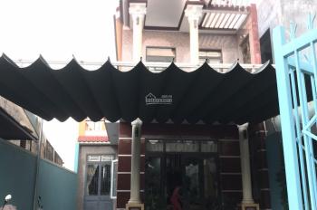 Biệt thự Xuân Thiều - diện tích 226,4m2 gần ngay resort Mikazuki Đà Nẵng. LH: 0905597917